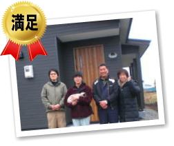 image_mi