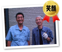image_m