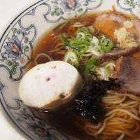 らー麺こぶし店舗改装10