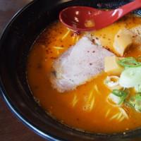 らー麺こぶし店舗改装11