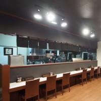 らー麺こぶし店舗改装2