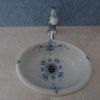 トイレ手洗いボウル